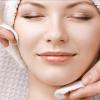 Limpieza de piel profunda