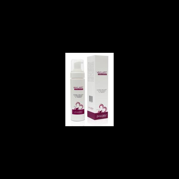 Limpiador facial Vaklart (Vaden Syndet) (HUDEN)