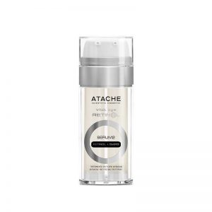 ATACHE- Be sun Protector Pantalla Total SPF 50